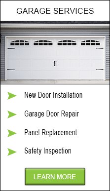 Garage Door Repair Brea CA